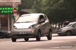 Autolib' - Essai et bilan après 6 mois de mise en service