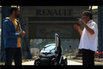 La Renault Twizy expliquée par What is it ?