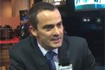 Furtive eGT - Interview de Luc Marchetti