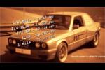 Cinq records d'accélération pour la Rimac e-M3