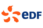 EDF – Direction de la Mobilité Electrique