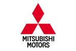 M Motors Automobiles France