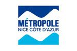 Métropole Nice Cote d'Azur