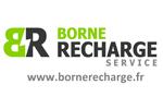 Borne Recharge Service