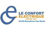Le Confort Electrique