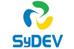 Syndicat Départemental d'Energie et d'Equipement de la Vendée (SyDEV)