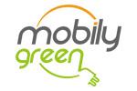 MobilyGreen