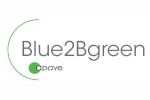 Blue2bgreen