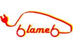 L'AME 66