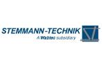STEMMANN TECHNIK FRANCE