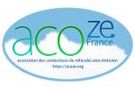 ACOze France