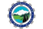 Automobile Club du Mont Blanc