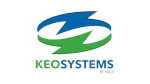 Keo Systems By PACS