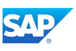 SAP Labs France S.A.S