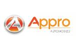 Appro Automobiles
