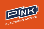 Pink Mobility