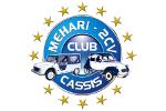Mehari Club Cassis