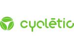 Cyclétic