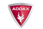 Garage Mistral importateur Addax Motors