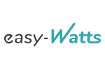 Easy-Watts