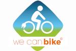 We Can Bike
