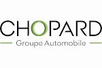 Groupe Chopard Automobile