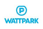 Wattpark