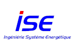 Ingénierie Système Energétique