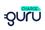 ChargeGuru