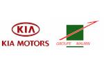 Carauto Services Concessionnaire Exclusif Kia