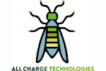 All Charge Technologies
