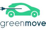 Greenmove