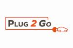 Plug2Go