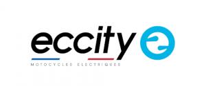 Eccity Motocycles