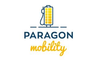 Paragon Mobility