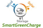SmartGreenCharge