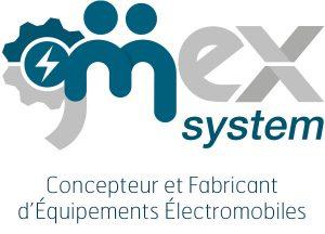 GMEX System