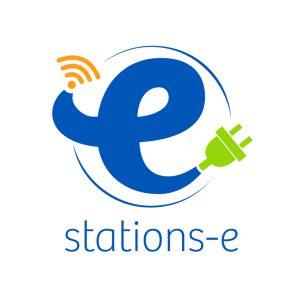 Stations-e