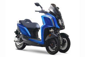 Rider 3RS