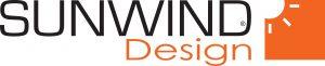 Sunwind Design
