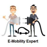 E-Mobility Expert