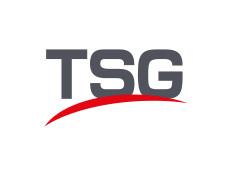 TSG France