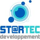 St@rtec Developpement