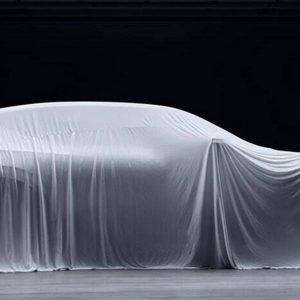 Le SUV électrique Polestar 3 sera fabriqué aux Etats-Unis