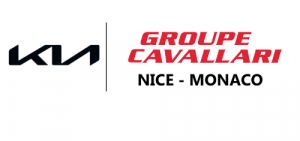 Kia Nice Cavallari Motors