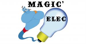Magic'Elec