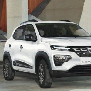 Renault sécurise son accès au lithium décarboné avec Vulcan Energy