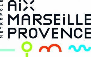 Métropole Aix-Marseille-Provence