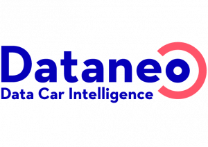 Dataneo