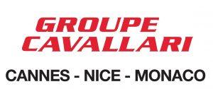 Groupe Cavallari Côte d'Azur